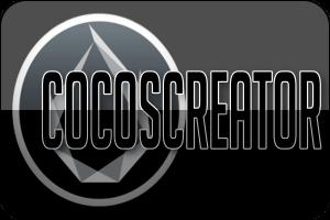 Cocos Creator Tutorial Banner