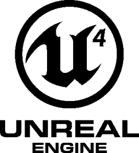 UNREAL- getting started in game development