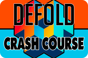 Defold Crash Course