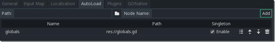 Global-Added